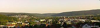 lohr-webcam-05-05-2018-19:30