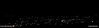 lohr-webcam-05-05-2018-22:00