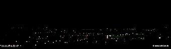 lohr-webcam-05-05-2018-22:10