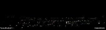 lohr-webcam-05-05-2018-22:20