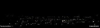 lohr-webcam-05-05-2018-22:50