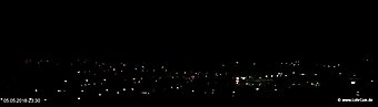 lohr-webcam-05-05-2018-23:30