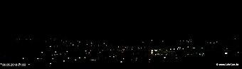 lohr-webcam-06-05-2018-01:00
