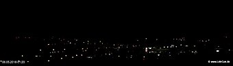 lohr-webcam-06-05-2018-01:20