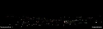lohr-webcam-06-05-2018-01:30