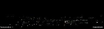 lohr-webcam-06-05-2018-02:10
