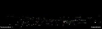 lohr-webcam-06-05-2018-02:30