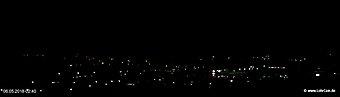lohr-webcam-06-05-2018-02:40