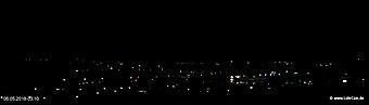 lohr-webcam-06-05-2018-03:10