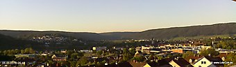 lohr-webcam-06-05-2018-06:40