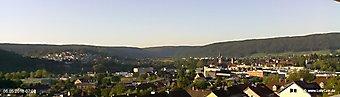 lohr-webcam-06-05-2018-07:00