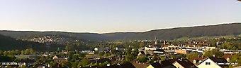 lohr-webcam-06-05-2018-07:10