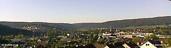 lohr-webcam-06-05-2018-07:20