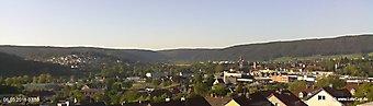 lohr-webcam-06-05-2018-07:30