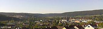 lohr-webcam-06-05-2018-07:40