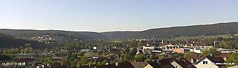 lohr-webcam-06-05-2018-08:00