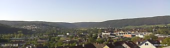 lohr-webcam-06-05-2018-08:10