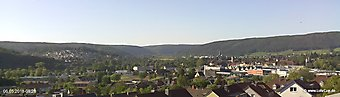 lohr-webcam-06-05-2018-08:20