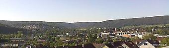 lohr-webcam-06-05-2018-08:30