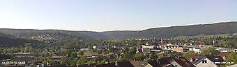 lohr-webcam-06-05-2018-08:40