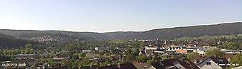 lohr-webcam-06-05-2018-08:50