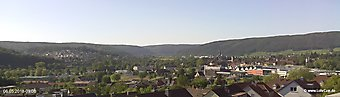lohr-webcam-06-05-2018-09:00