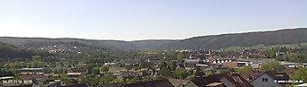 lohr-webcam-06-05-2018-10:10
