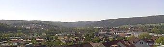 lohr-webcam-06-05-2018-10:30