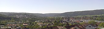 lohr-webcam-06-05-2018-10:40
