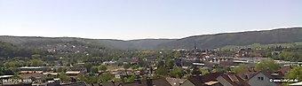 lohr-webcam-06-05-2018-11:10