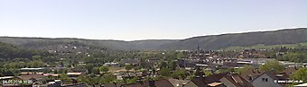 lohr-webcam-06-05-2018-11:20