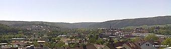 lohr-webcam-06-05-2018-11:30