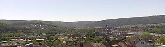 lohr-webcam-06-05-2018-11:40