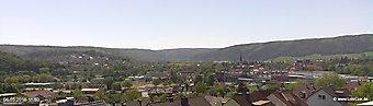 lohr-webcam-06-05-2018-11:50