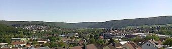 lohr-webcam-06-05-2018-15:50