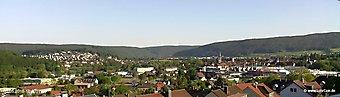 lohr-webcam-06-05-2018-18:40