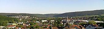 lohr-webcam-06-05-2018-18:50