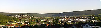 lohr-webcam-06-05-2018-19:30
