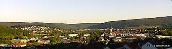 lohr-webcam-06-05-2018-19:40
