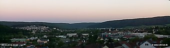 lohr-webcam-06-05-2018-20:50