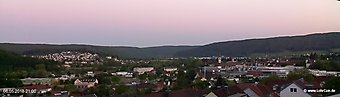 lohr-webcam-06-05-2018-21:00