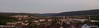 lohr-webcam-06-05-2018-21:10