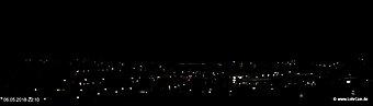 lohr-webcam-06-05-2018-22:10