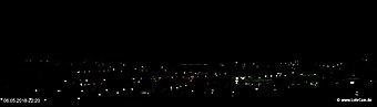 lohr-webcam-06-05-2018-22:20