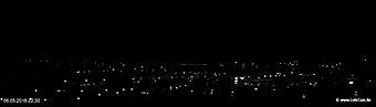 lohr-webcam-06-05-2018-22:30