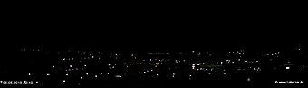 lohr-webcam-06-05-2018-22:40