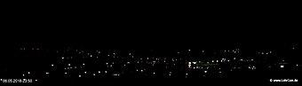 lohr-webcam-06-05-2018-23:50