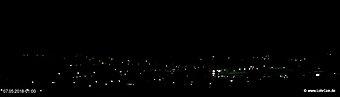 lohr-webcam-07-05-2018-01:00