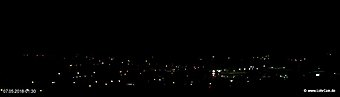 lohr-webcam-07-05-2018-01:30