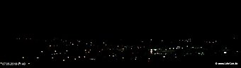 lohr-webcam-07-05-2018-01:40